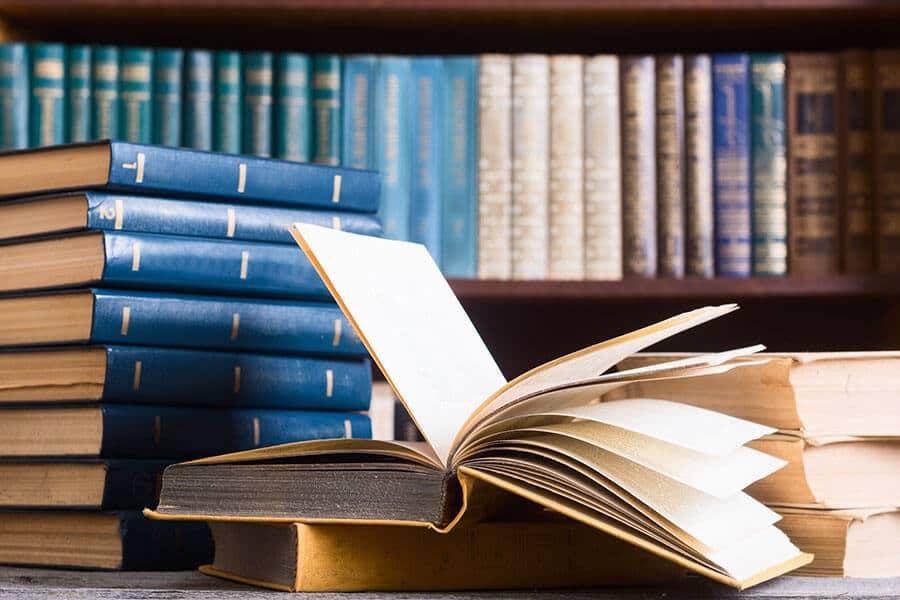 Consulenza legale Valdagno Vicenza