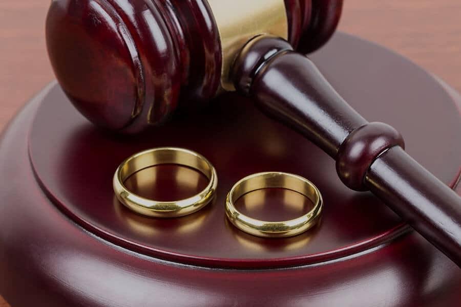 Divorzi e separzioni avvocato Valdagno